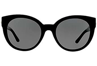 15c475ce1d2 Versace Sunglasses Ve 4179 Polarized