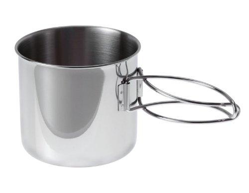 gsi-outdoors-68214-utensilio-de-cocina-para-camping-utensilios-de-cocina-para-camping-cazuela-plata-