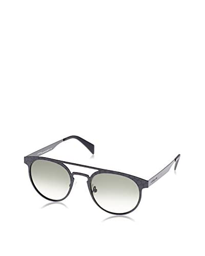 Italia Independent Sonnenbrille 0020T (51 mm) grau