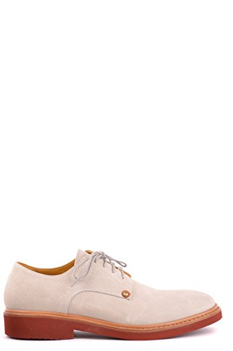 cesare-paciotti-mens-mcbi068035o-grey-suede-lace-up-shoes
