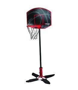 Redline Mini Court Basketball Backboard