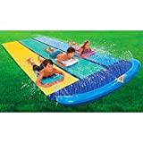 Junior Elephant Splash Slip N Slide Water Slide ~ Wham-o
