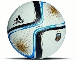 845840064283 - Nike Ball Pump (Black) carousel main 0