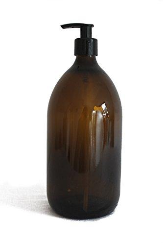 ambra-sapone-in-vetro-da-kuishi-vetro-amber-1000ml