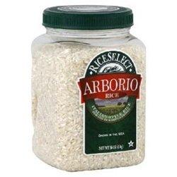 Rice Select Arborio Rice (4x32OZ ) select indoor five 852708 003 размер 4