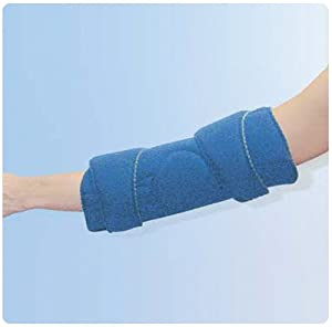 Elbow Stabilizer - Elbow Stabilizer