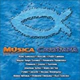 img - for Musica Cristiana book / textbook / text book