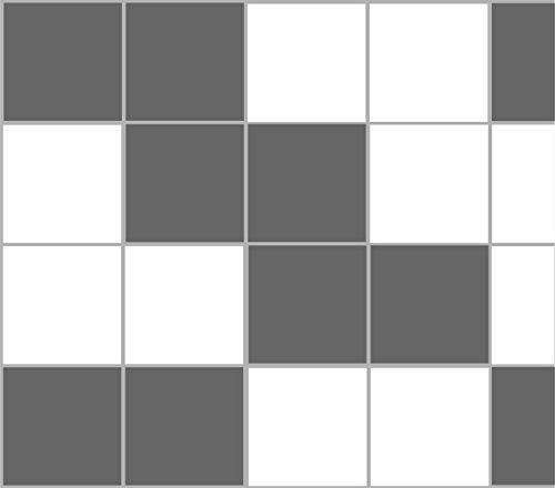 stickerkoenig-fliesenaufkleber-kacheldekor-10x10cm-badezimmer-kuche-20-stuck-in-matter-farbe-dunkelg