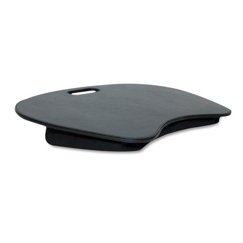 HandStands Laptop Lap Desk - Comfortable Laptop Computing