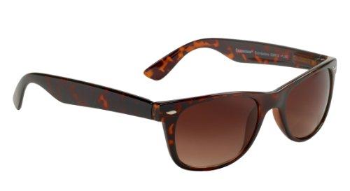 select-a-vision-coppertone-retro-sunglass-readers