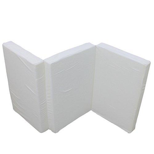 lits cages babymoov 3661276007697 moins cher en ligne maisonequipee. Black Bedroom Furniture Sets. Home Design Ideas