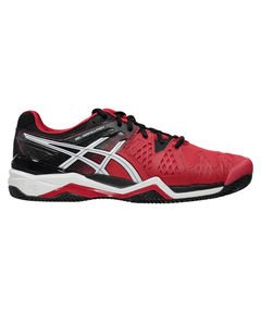 Asics Gel-resolution 6 Clay Herren Tennisschuhe