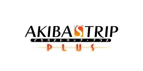 AKIBA'S TRIP PLUS 予約特典 ダブプリ新曲「VANITY VAMP」CD&スペシャルビジュアルBOOK付き