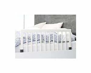 BabyDan Bed Guard Rail