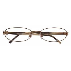 Kenneth Cole eyeglasses - glasses, prescription glasses, designer