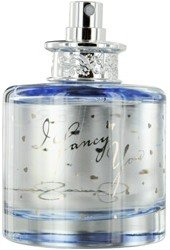 I-Fancy-You-Perfume-by-Jessica-Simpson-for-women-Personal-Fragrances