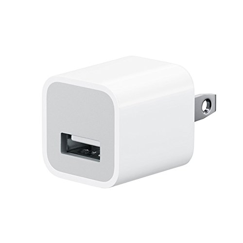 obidi-usb-power-adapter-charger-for-smartphones-us-plug