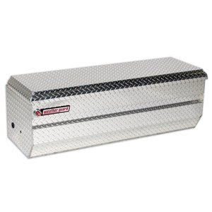 Weather Guard 674001 All-Purpose Aluminum Chest front-67594