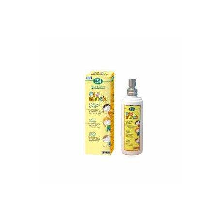 Esi Pid Block olio spray 100ml