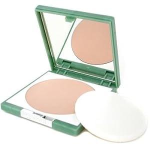 0.38 oz Clarifying Powder Makeup - No. 02 Clarifying Neutral