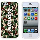 supreme-x-a-bathing-ape-bape-camo-iphone-5-5s-case-white