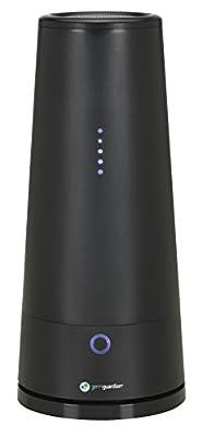 GermGuardian GG3000BCA UV Air Sanitizer and Deodorizer
