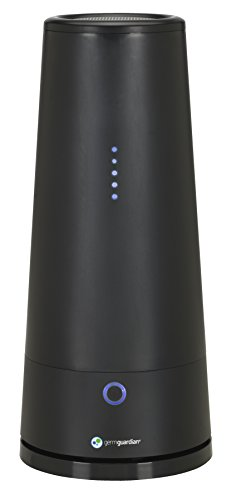 germguardian-gg3000bca-uv-air-sanitizer-and-deodorizer