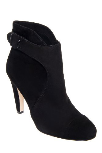French Connection Rosa High Heel Bootie