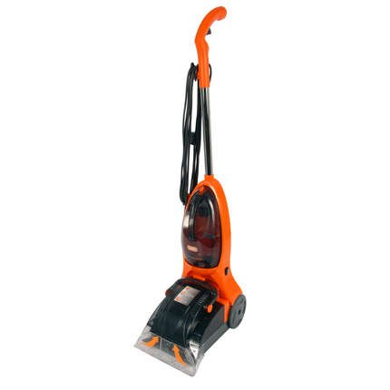 Vax 500w Rapide Carpet Washer