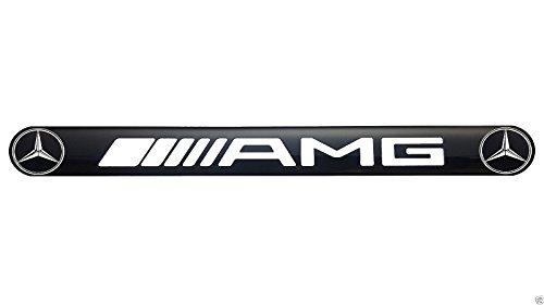 amg-special-3d-emblem-badgeplakettdoming