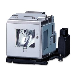 Buy Sharp Electronics - Sharp Electronics (projectors) Sharp Replacement Lamp (anf212lp) -