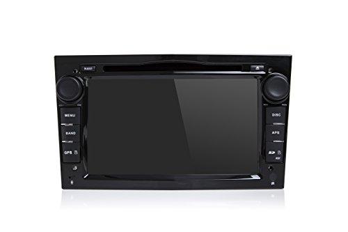 iBaste-HD-7-OPEL-Autoradio-Navi-Antara-Astra-Corsa-Zafira-Vectra-Meriva-Vivaro7inch-800480-HD-Touch-Screen-Navigation-DVD-GPS-iPod-iPhone-MP3-SD-USB-bluetooth-Radio-FM-Remote-Control-Fr-OPEL-Antara-As