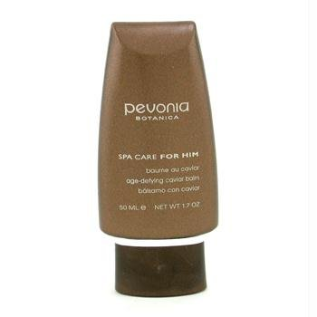 Pevonia Age Defying Myoxy-Caviar Balm for Him Image