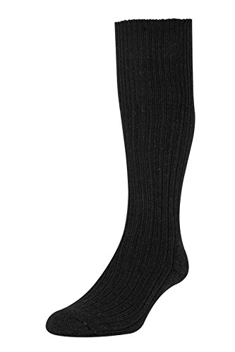 sub-zero-mod-nato-wool-blend-thermal-walking-socks-medium-uk6-11-black