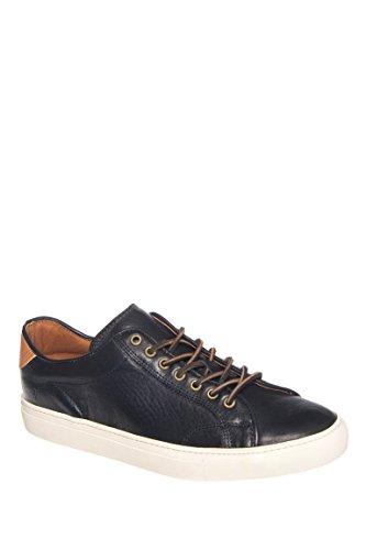 Men's Walker Low Lace Low Top Sneaker