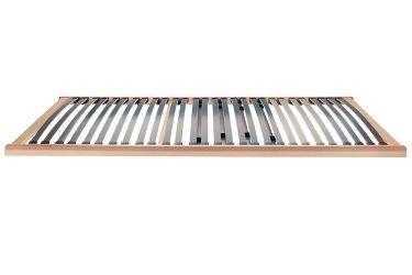 Selecta-FR5-N-Flachrahmen-Lattenrost-nicht-verstellbar