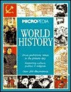 Image for World History (Minipedia)
