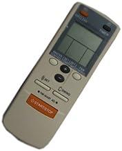 Universal Remote Control Fit For Friderich MW12Y1E MW09Y1E MW09Y1F AC Air Conditioner