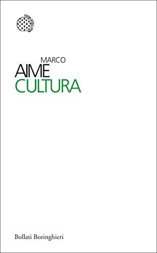 Cultura Bollati Boringhieri Sampietrini PDF