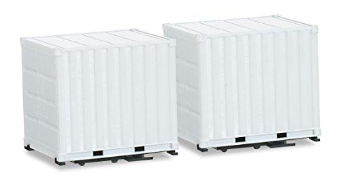container 1 87 preisvergleiche erfahrungsberichte und kauf bei nextag. Black Bedroom Furniture Sets. Home Design Ideas
