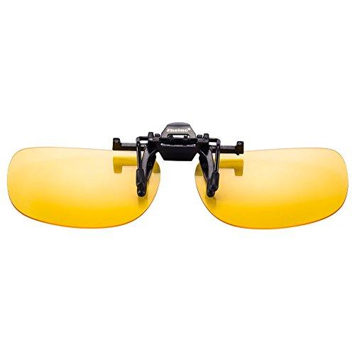 zheino-1909-vision-nocturna-de-conduccion-gafas-de-sol-polarizadas-con-clip-flip-up-gafas-de-sol-uv4