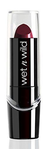 wet-n-wild-silk-finish-lipstick-color-537a-blind-date