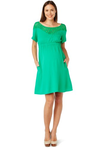 Rosie Pope Maternity Charlotte Dress