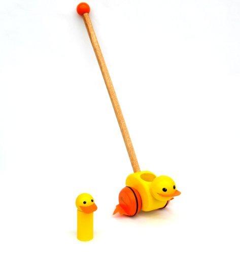 Umbrella For Strollers