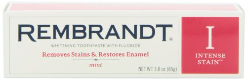 rembrandt-toothpaste-intense-stain-mint-flavor-3-ounce-tubes-pack-of-3