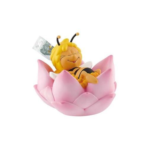 Bullyland - Maya the Bee Figure Bank Maya 15 cm