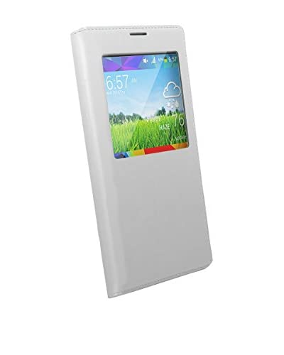 imperii Funda Easy Touch Samsung Galaxy S5 Blanco