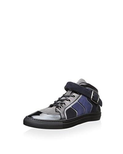 Vivienne Westwood Men's Casual Sneaker
