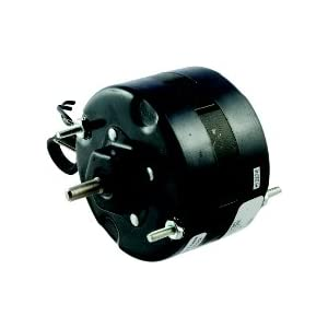 Replacement Ceiling Exhaust Fans Kitchen likewise Bathroom Exhaust Fan Motors additionally Dayton Electric Blower Fan Motor Replacement together with AC Electric Exhaust Fan Motors furthermore NuTone Bathroom Exhaust Fan Motor Replacement. on small exhaust fan motors replacement
