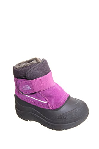 the-north-face-boys-alpenglow-boots-toddler-sizes-6-9